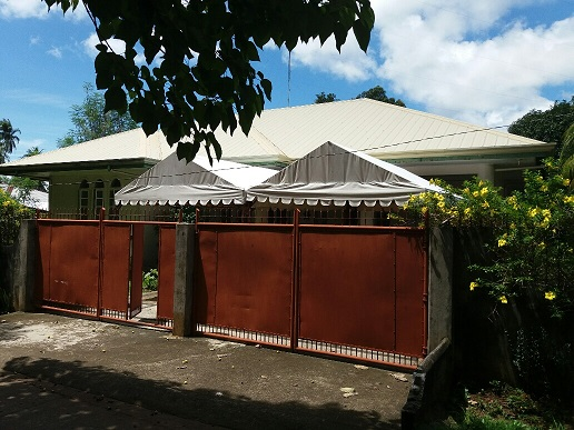 Expats Welcome!, Beach Front Lots, House And Lot Sales, New Construction  Homes And Lots For Sale, DumagueteHomes.com, ...